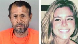 Jurors have found Jose Ines Garcia Zarate not guilty of killing Kate Steinle on Pier 14 in San Francisco in July 2015 in the trial that sparked a national debate over illegal immigration.