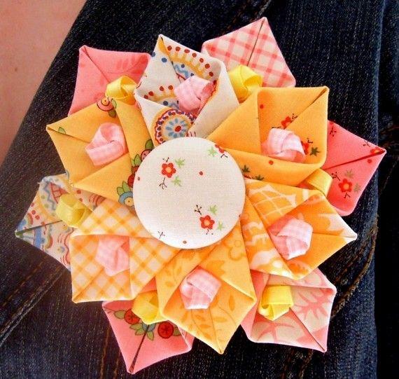 Www Fotoventasdigital Com Diy Burlap Wreath That Folding: 54 Best Fold And Stitch Wreath Images On Pinterest