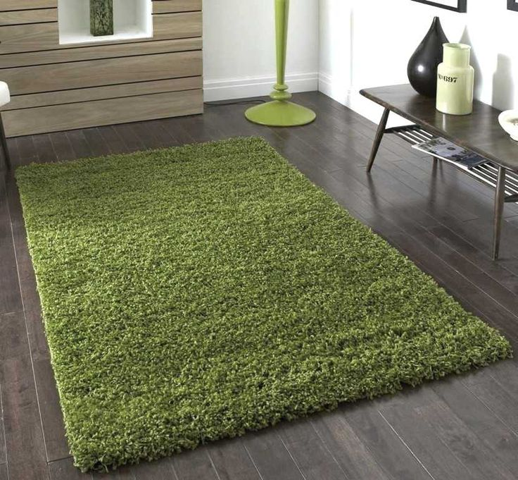 Shaggy Football Rug: 22 Best New Bedroom For Evan Images On Pinterest