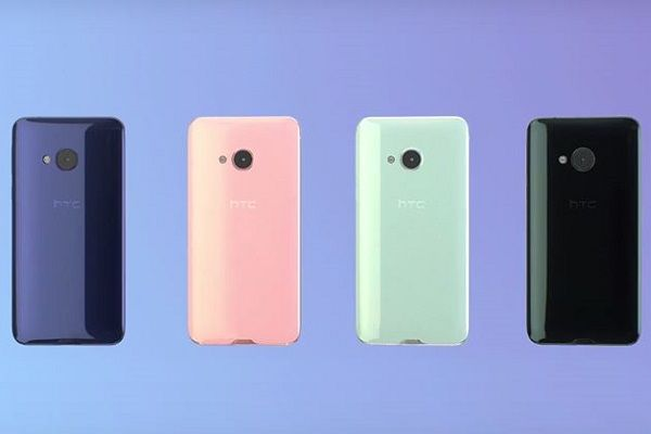 HTC U Ultra non sarà il top gamma 2017 dell'azienda taiwanese - HTC U Ultra e HTC U Play finalmente ufficiali Qualche giorno fa, è stato ufficialmente presentato HTC U Ultra. Si tratta di un dispositivo che segna il ritorno dell'azienda taiwanese nel settore dei phablet. Viste le specifiche tecniche, alcuni hanno ipotizzato che potesse trattarsi del ... -  http://www.tecnoandroid.it/2017/01/14/htc-u-ultra-non-sara-top-gamma-2017-dellazienda-taiwanese-213528 - #Htc, #H