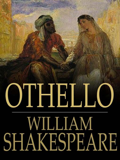 william shakespeares othello essay Free coursework on essay on william shakespeares life from essayukcom, the uk essays company for essay, dissertation and coursework writing.