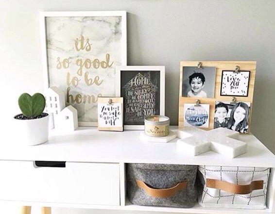 288 best kmart hacks images on Pinterest Bedroom ideas Room