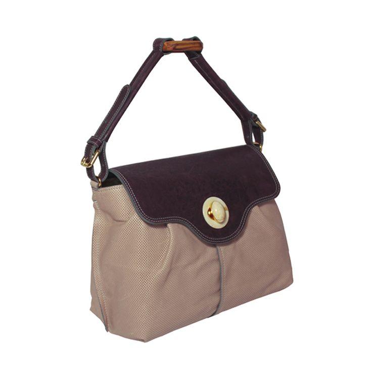 SAMANTHA shoulder bag style 2