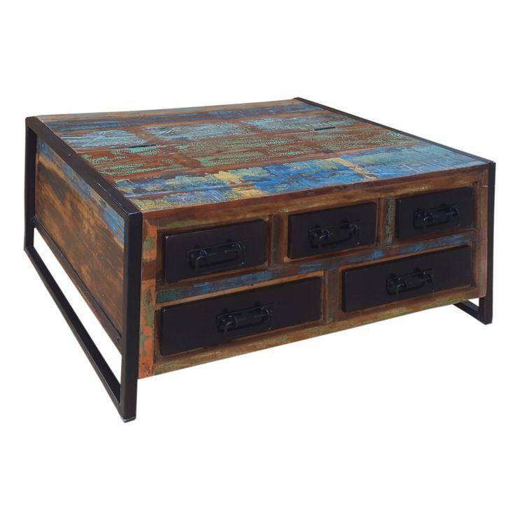 82 best Shelves   Regale images on Pinterest Woodwork, Live and DIY - wohnzimmer tische günstig