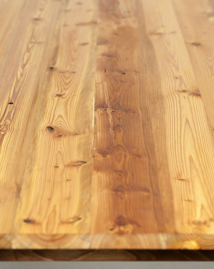 Reclaimed wood from an old factory in Charlestown MA, right near downtown  Boston. The - 30 Best Reclaimed Wood Tables From Saltwoods Images On Pinterest