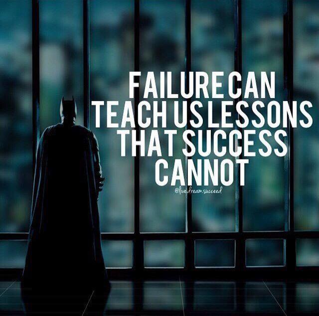 Math Success Quotes: 17 Best Images About Motivation Mafia. On Pinterest