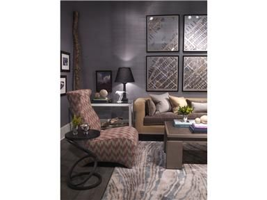 Shop For Vanguard Living Room Sets TFH RS 11 And Other At
