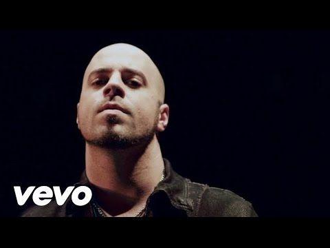 Daughtry - Start Of Something Good (Lyrics) - YouTube