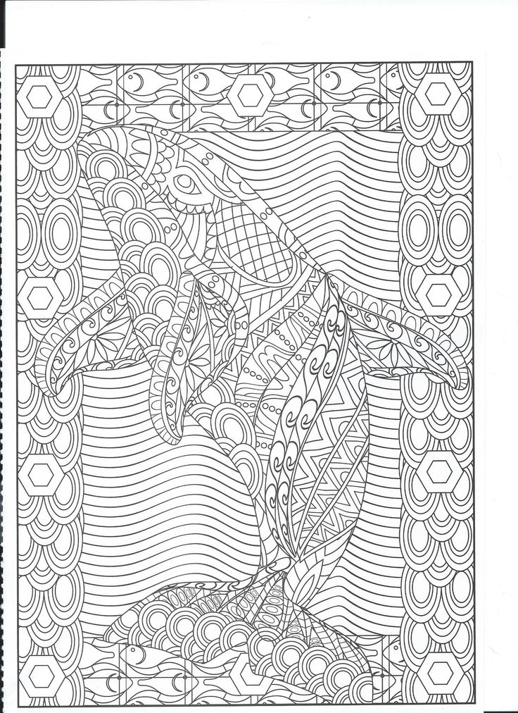 377 best Coloring pages to print