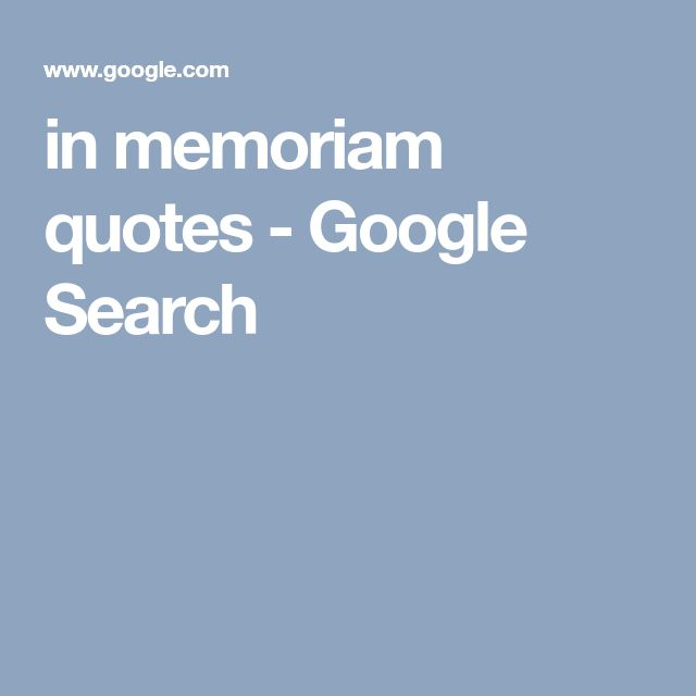 Love Quotes About Life: Best 25+ In Memoriam Quotes Ideas On Pinterest