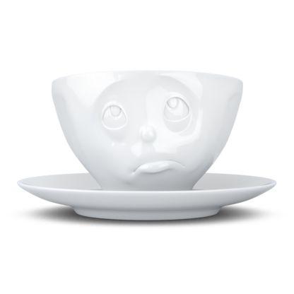 T014401_KaffeeTasse_OchBitte_Weiss_01.png