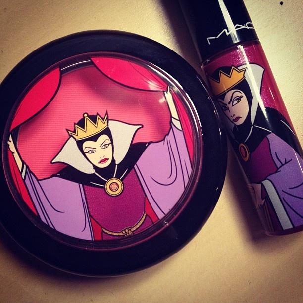 Oh my goodness!!! ~ Mac Makeup | Tumblr