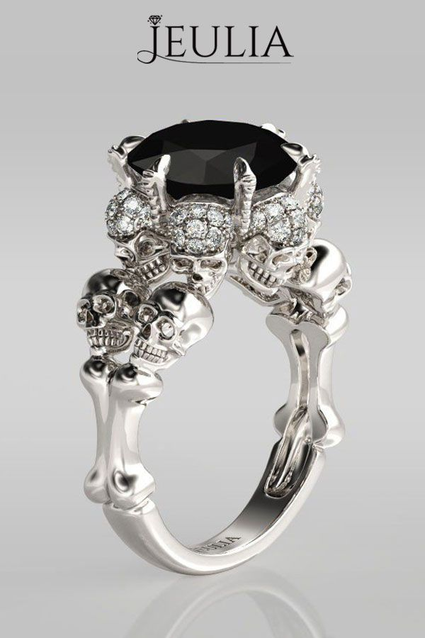 michael and costume wedding luxury rings the m engagement fashion official strada jewelry