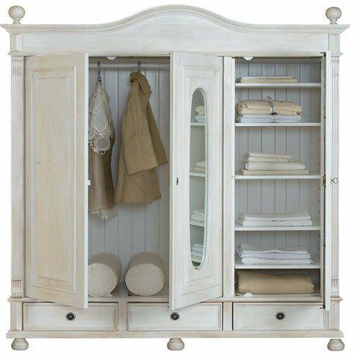 Ebay Kleinanzeigen Badezimmer Schrank Stock In 2020 Furniture