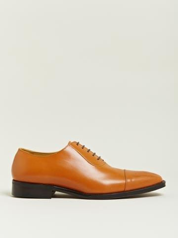 Junya Watanabe women's Oxford Shoes @theLNCC