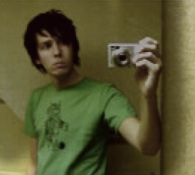 I have blessed you with an adorable fetus phil. your welcome