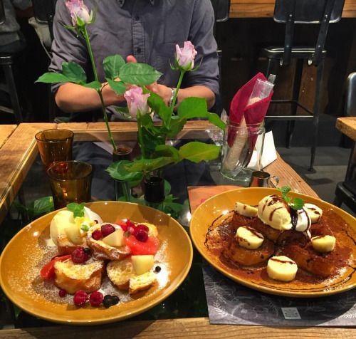 aoyama flower market - Google keresés