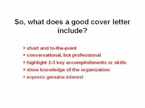 The 25+ best Effective cover letter ideas on Pinterest Cover - guide to writing a cover letter