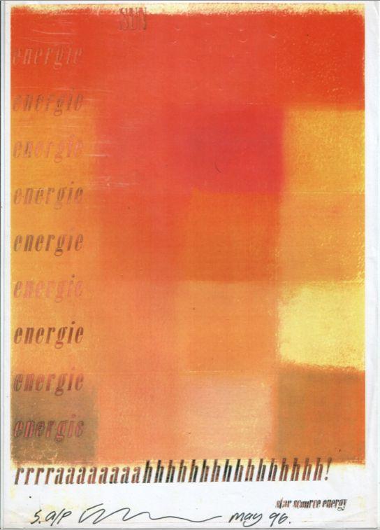 Iain-Macpherson-Book-of-Vague-320183