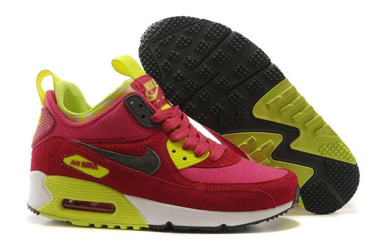 http://www.fryohobuy.com/femme-air-max-90-mid-rouge-et-jaune-soldes,air-max-noir,nike-aire-max-90-femme-33770.html - femme air max 90 mid rouge et jaune soldes,air max noir,nike aire max 90 femme