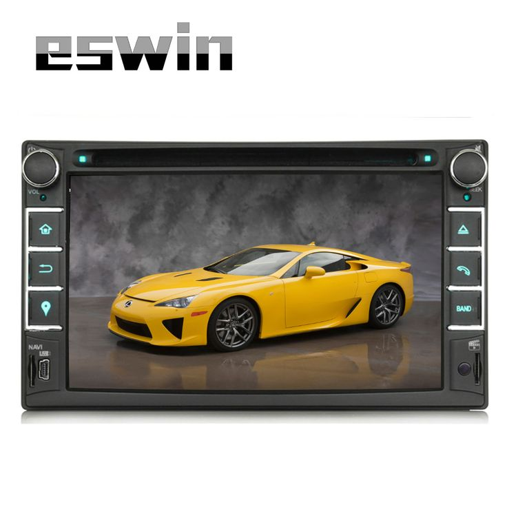 "Touch Screen car dvd player gps Navigation Bluetooth FM 6.2"" 2din Car radio Car Audio Stereo MP3 MP5 Player USB Support for SD     Tag a friend who would love this!     FREE Shipping Worldwide   http://olx.webdesgincompany.com/    Get it here ---> http://webdesgincompany.com/products/touch-screen-car-dvd-player-gps-navigation-bluetooth-fm-6-2-2din-car-radio-car-audio-stereo-mp3-mp5-player-usb-support-for-sd/"