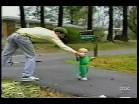 If you like America's Funniest Home Videos please stop by and visit my YouTube Channel for more videos just like this and stay tuned for more updates.    Join the fastest growing AFV channel on YouTube? Subscribe today and you'll be up to date with all of my latest uploads, the link is below.     http://www.youtube.com/subscription_center?add_user=b...
