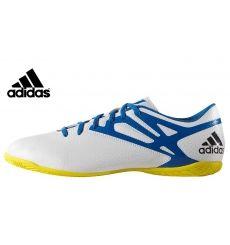 Zapatillas Futbol Adidas Blancas