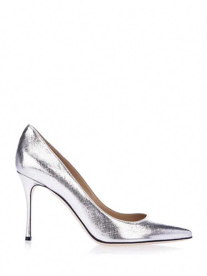 7434e4f6f4b90f SERGIO ROSSI .  sergiorossi  shoes