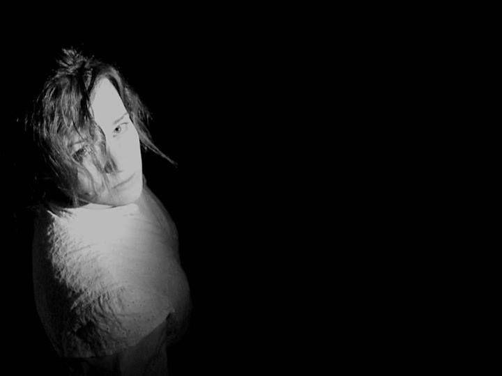 Caterina debería ver el Monte de la Paz. Ante la araña Cortometraje completo en: http://www.marcnadal.com/ante-la-arana #picoftheday #picoftheday #photooftheday #pelicula #film #cine #movie #shortfilm #filmmaker #amazing #cinema #video #actor