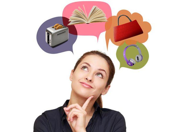 Pregătește-te să faci parte din comunitatea celor care nu au nevoie de bani, pentru a avea obiectele dorite! Detalii pe www.BisNit.ro
