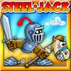 New Games Steel Jack from 7Gam.Com, play this now at http://7gam.com/play/steel-jack/