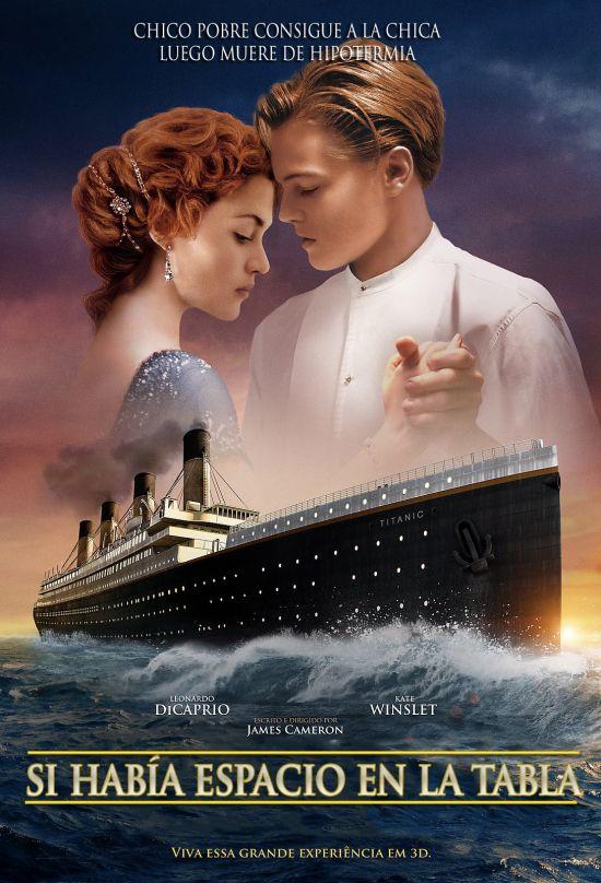 La película definitiva de Titanic        Gracias a http://www.cuantocabron.com/   Si quieres leer la noticia completa visita: http://www.skylight-imagen.com/la-pelicula-definitiva-de-titanic/