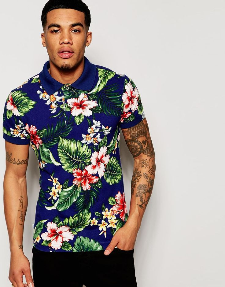 17 best images about things to wear on pinterest odd for Printed shirts for men