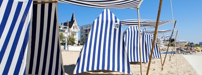 Royan, plages et ports au cœur de la ville | Royan Tourisme - location vacances royan, hotel royan, camping royan, chambres d'hôtes royan