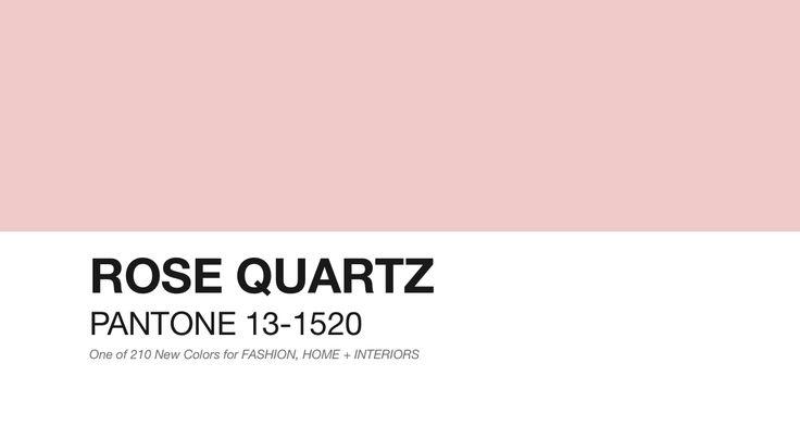 Rose Quartz (PANTONE 13-1520) - Pesquisa Google