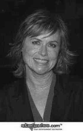 Explore the best Amy Madigan quotes here at OpenQuotes. Quotations, aphorisms and citations by Amy Madigan