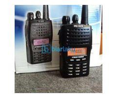 ==082110947526 == Jual Portable Lightning Detector Strike Alert HD (Alat Deteksi Petir)`` - Biarlaku.com