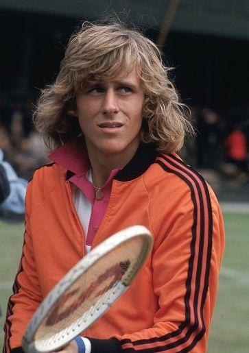 whenwewerecool, Bjorn Borg, 1974