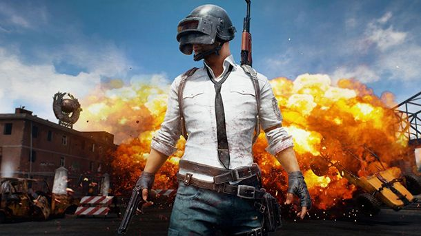 Cerințe de sistem minime Playerunknown's Battlegrounds PC