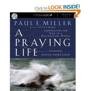 Just finished this with my group...really good!!Worth Reading,  Dust Jackets, Book Worth, Excel Reading, Prayer Book,  Dust Covers, Praying Life, Book Jackets,  Dust Wrappers