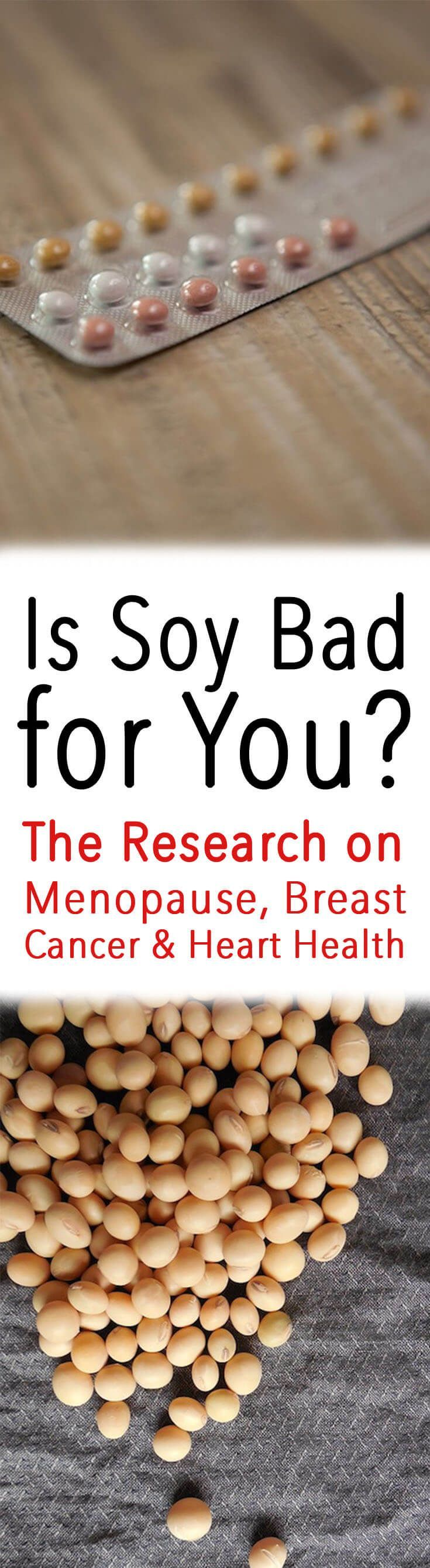 Menopausal Hormone Therapy and Cancer - National Cancer ...