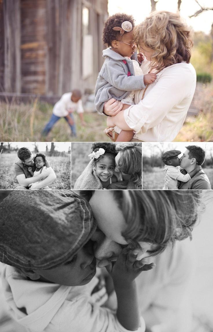 : Law, Family Photographer, Adoption Photography, Families Photographers, Happy, Family Portraits, Family Photography, Families Photography, Families Portraits