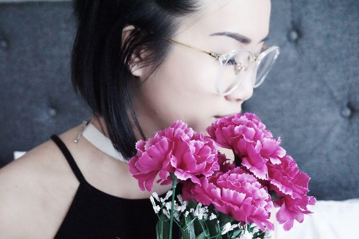 Geek Chic Glasses Ideas For A Girlboss