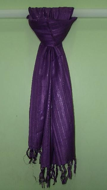 Satin Patti scarves and stoles  http://www.rosellacollections.com/products/satin-scarves-stoles