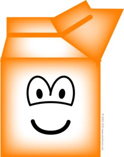 Smile s and emo s pinterest milk cartons milk and emoticon