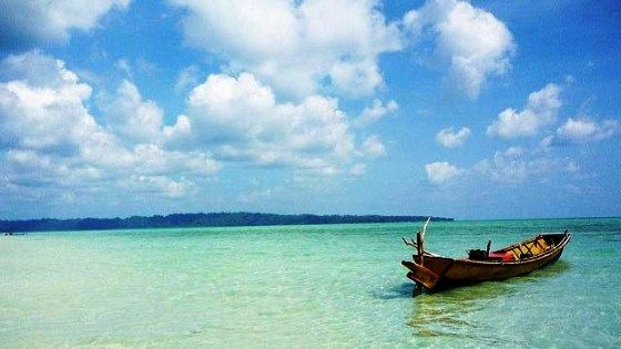 Take a voyage to mesmerizing Andaman to  see under- water marine life, rarest varieties of corals, snorkeling and scuba diving. Planning to travel somewhere? Andaman is your destination, checkout some itineraries.  #Andaman   #India   #Travel