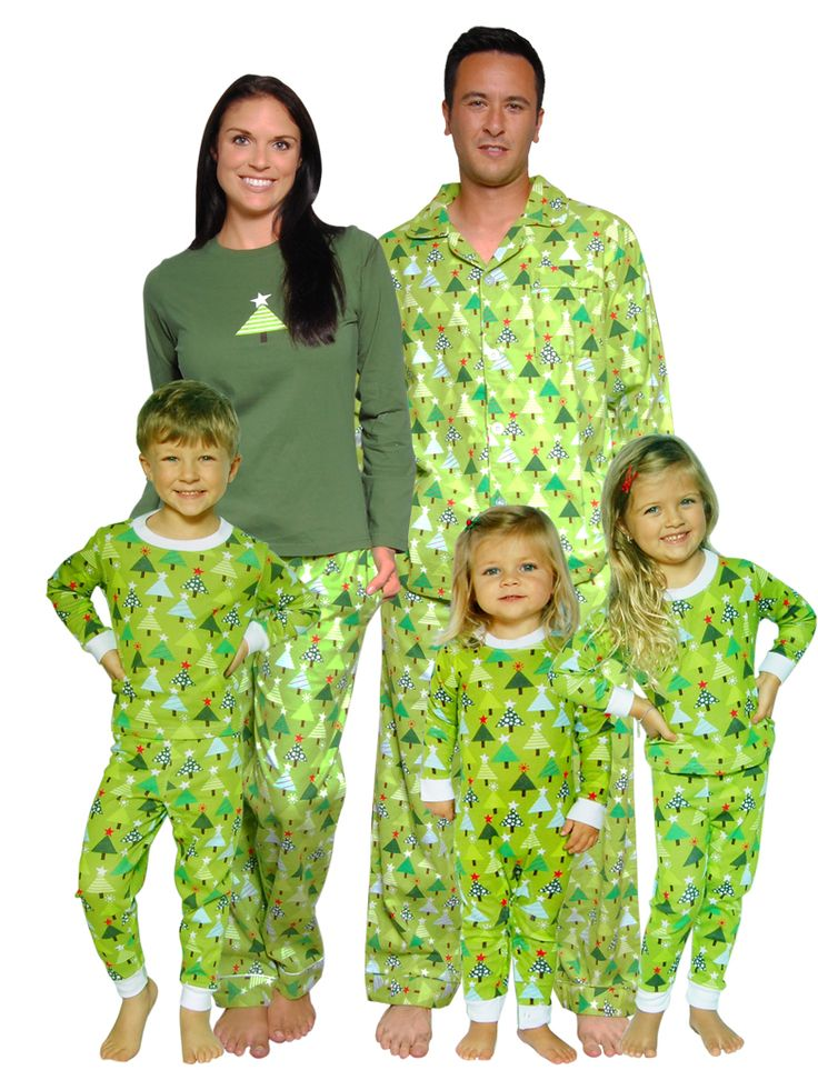 1000 images about matching christmas pjs funny on for Funny matching family christmas pajamas