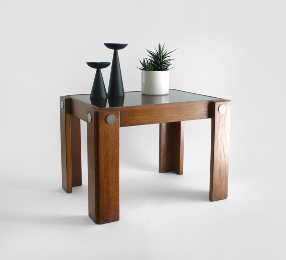 40 Best Images About Coffee Tables On Pinterest