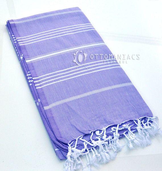 Womens Clothing Cotton Pareo Wrap Organic Peshtemal by Ottomaniacs, $20.95
