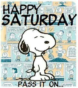 Happy Saturday! www.rubylane.com @rubylanecom